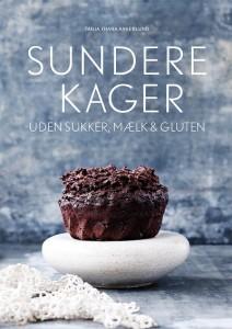 forside_sundere_kager[1]