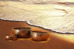 singing-bowl-1063306_1280