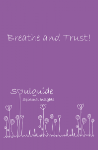 breatheandtrust_purple_us