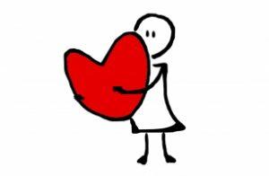 love-1244217_1920_306x200_crop